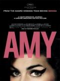 Amy (La Chica Detrás Del Nombre) - 2015