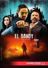 El Dandy 20