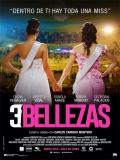 3 Bellezas - 2014