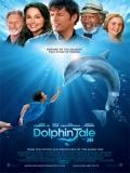 Dolphin Tale (Winter: El Delfín) - 2011