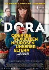 Dora Oder Die Sexuellen Neurosen Unserer Eltern (2015)