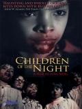 Children Of The Night - 2014