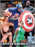 Capitan America X - 2011