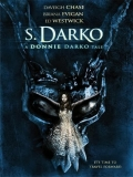 S. Darko: A Donnie Darko Tale (Donnie Darko 2) - 2009