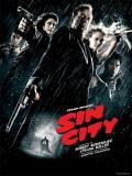 Sin City (Ciudad Del Pecado) - 2005