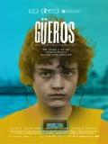 Güeros - 2014