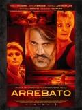 Arrebato - 2014