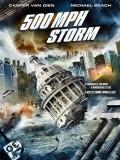 500 MPH Storm (Huracán) - 2013