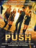 Push - 2009