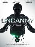 Uncanny - 2015