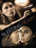Bleeding Heart (Unidas Por La Sangre) - 2015