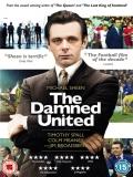 The Damned United (El Nuevo Entrenador) - 2009