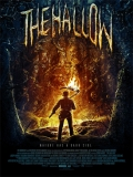 The Hallow - 2015
