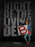 Night Of The Living Deb - 2015