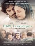 Habi, La Extranjera - 2013