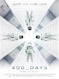 400 Days - 2015