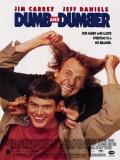 Dumb & Dumber (Dos Tontos Muy Tontos) - 1994
