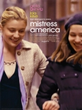 Mistress America - 2015