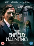 The Enfield Haunting 2015 - 2015
