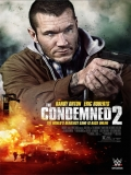 The Condemned 2 - 2015