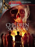 Children Of Sorrow - 2014