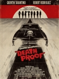 Grindhouse (Death Proof) - 2007