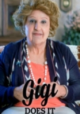 Gigi Does It