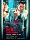 True Romance (Romance Salvaje) - 1993