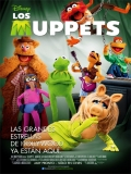 Los Muppets - 2011