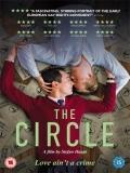 Der Kreis (The Circle) - 2014