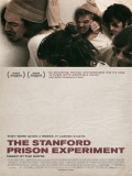The Stanford Prison Experiment - 2015