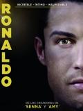 Ronaldo - 2015