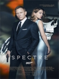 007 Spectre - 2015