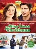 The Nine Lives Of Christmas (Un Amor Con Siete Vidas) - 2014