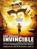 Invencible (Invincible) - 2006