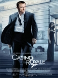 007 Casino Royale - 2006