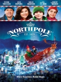 Northpole - 2014