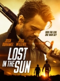Lost In The Sun - 2015