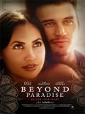 Beyond Paradise - 2015