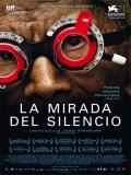 The Look Of Silence (La Mirada Del Silencio) - 2014