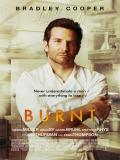 Burnt (De Una Buena Receta) - 2015