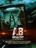 AB Negative - 2015