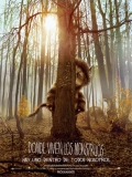 Where The Wild Things Are (Donde Viven Los Monstruos) - 2009