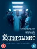Das Experiment (El Experimento) - 2001