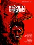 México Bárbaro - 2014