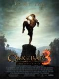 Ong Bak 3: The Final Battle - 2010