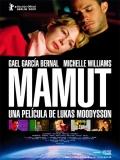 Mammoth (Mamut) - 2009
