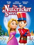 The Nutcracker Sweet - 2015