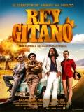 Rey Gitano - 2015