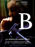 B De Bárcenas - 2015